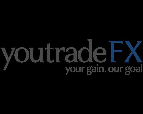 youtradeFX Logo