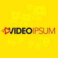 youtubemarketing Logo