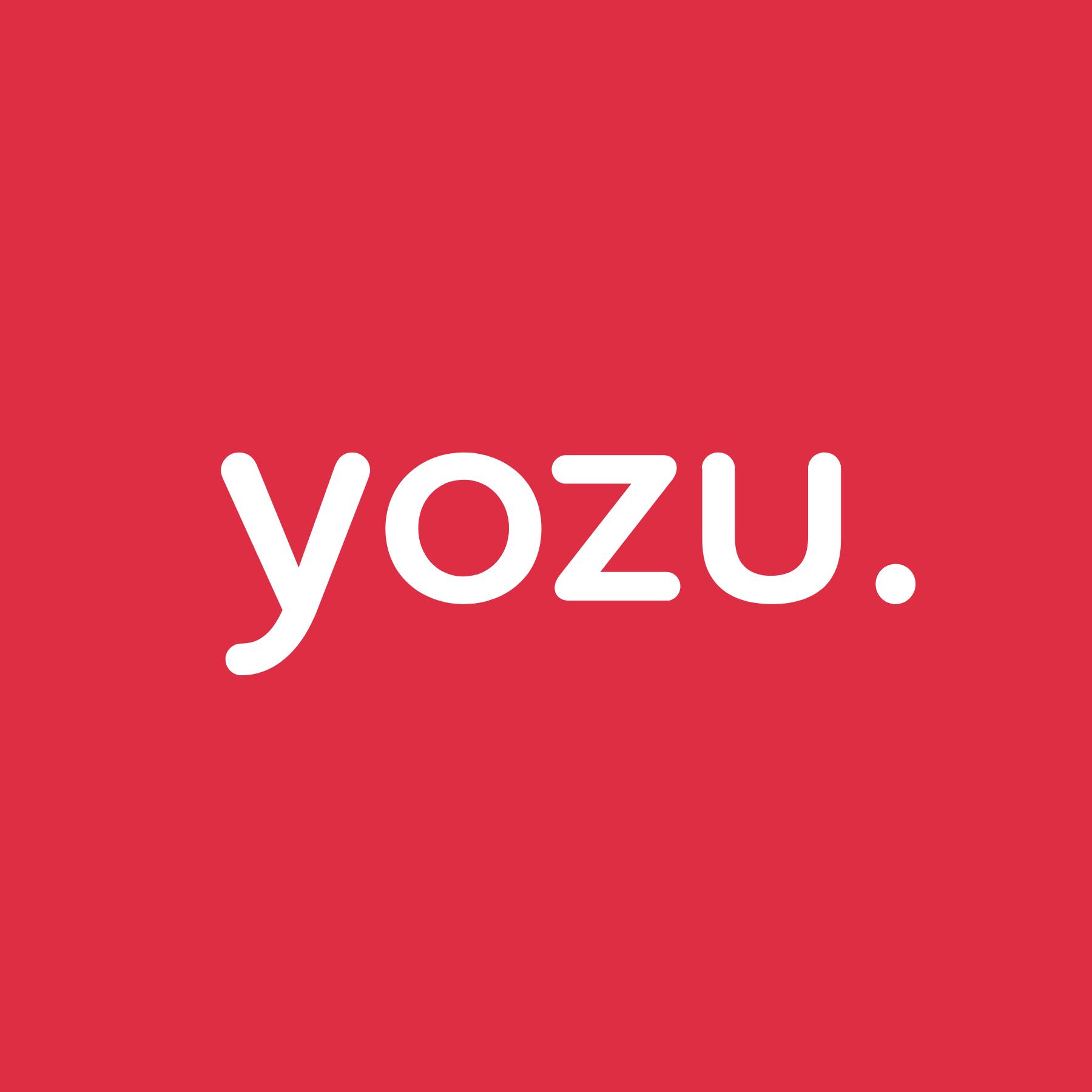 https://yozu.co.uk Logo