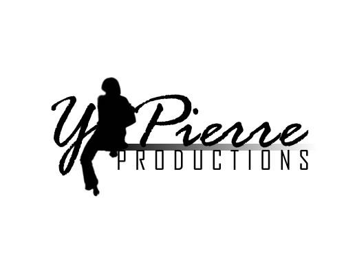 Y Pierre Productions Logo