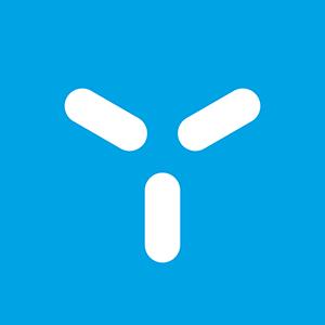 ystudios Logo
