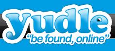 Yudle Logo