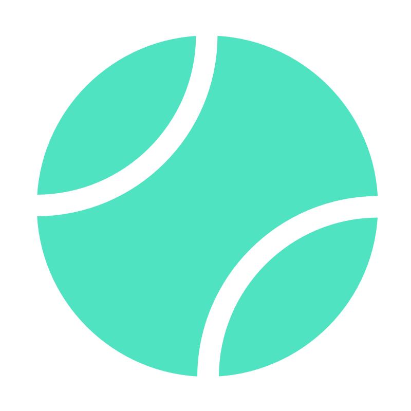 Yuichi Kato Logo