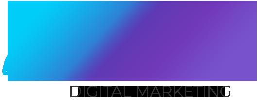 Yunik Digital Marketing Logo