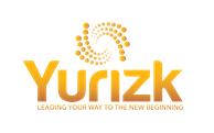 Yurizk Logo