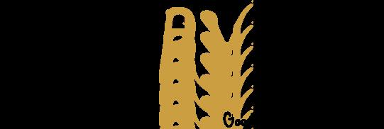 Yzury.com Logo