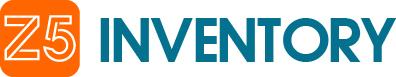 Z5 Inventory Logo