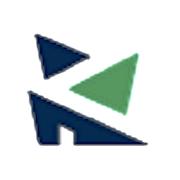 Zaahib Inc. Logo