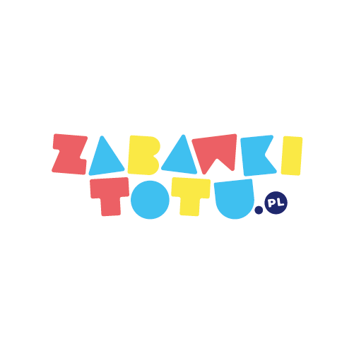 zabawkitotu.pl Logo