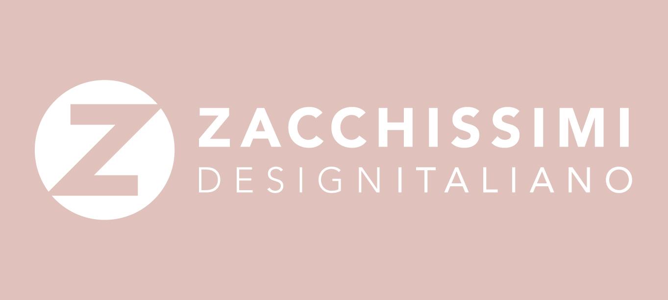 zacchissimi Logo