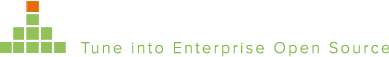 Attune Infocom Pvt Ltd Logo