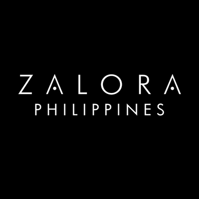ZALORA Philippines - Online Store for Fashion Logo