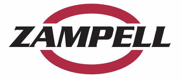 Zampell Logo