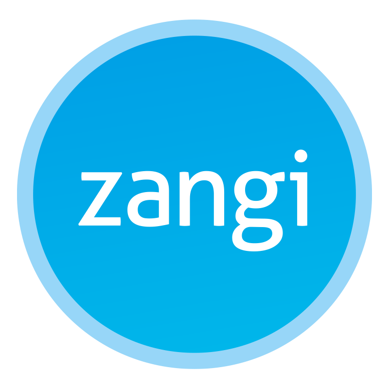 Zangi Logo