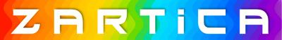 Zartica, Inc Logo