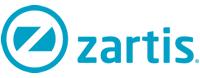 Zartis Logo