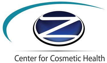 zcenter Logo