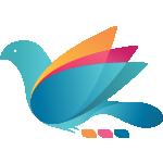 ZealousWeb Logo