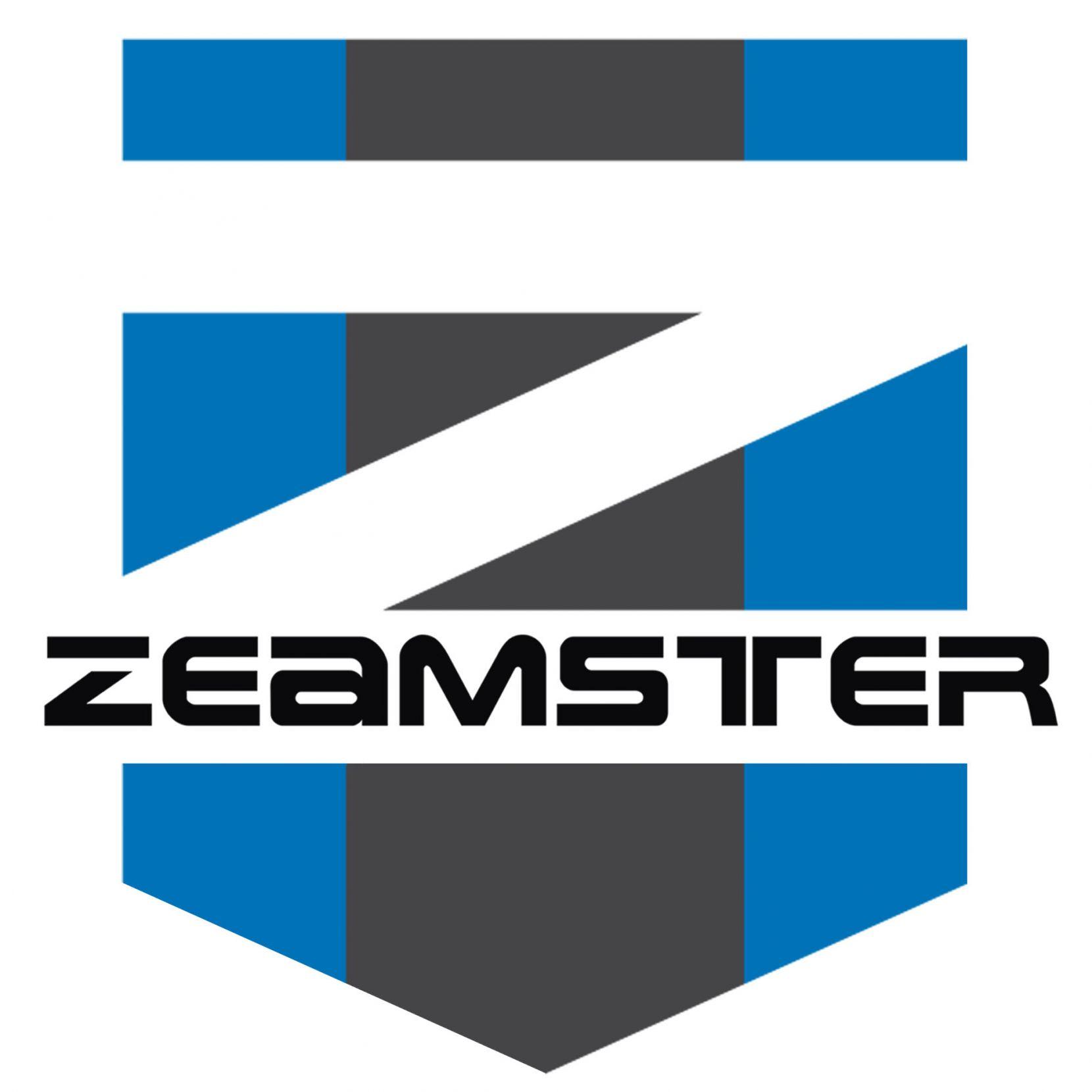 zeamster Logo
