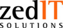 zedIT_Solutions Logo