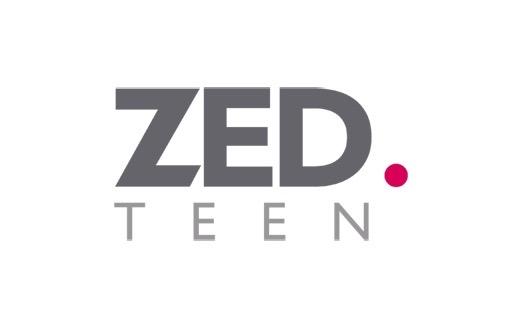zedteen Logo