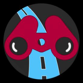 zeenapp Logo
