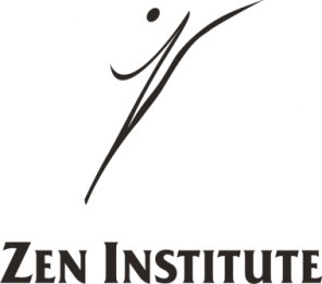 Zen Institute Logo