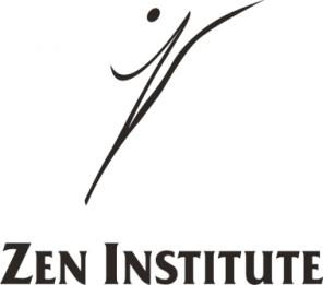 zeninstitute Logo