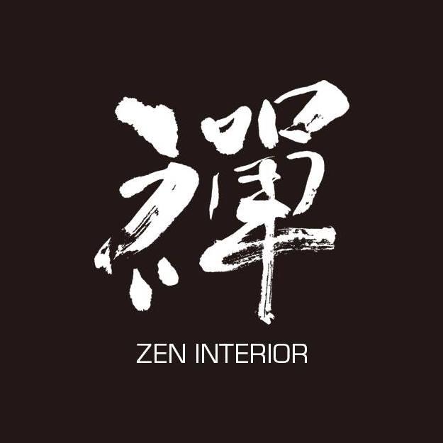 Zen Interior Logo