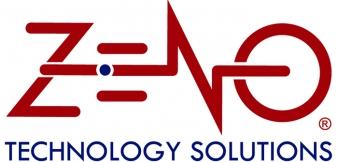 zenotechsolutions Logo