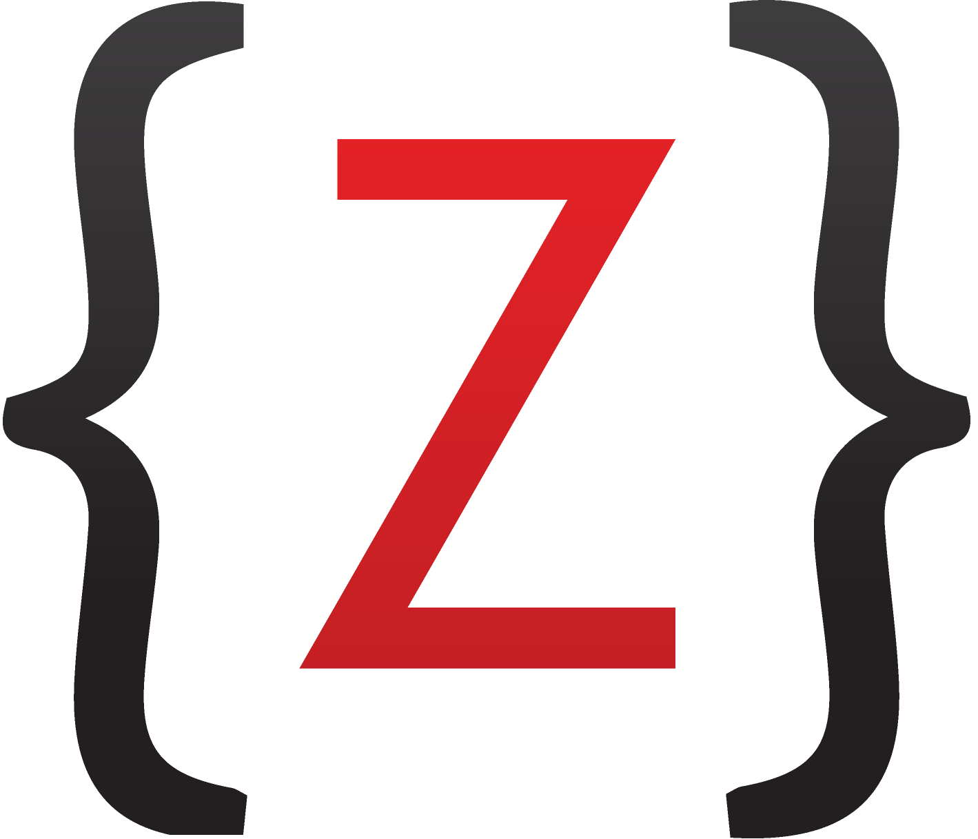 Zero Codes Logo