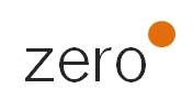 Zero Commission Investing Logo
