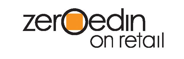zeroedin Logo