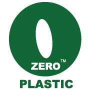 Maribumi Starchtech Sdn. Bhd. (ZERO-PLASTIC™) Logo