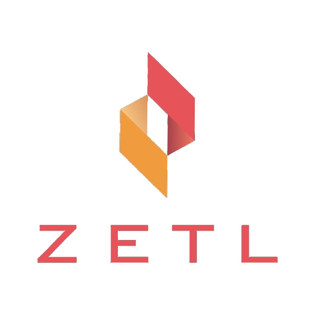 Zetl Logo