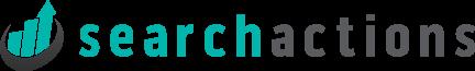 zetomedia Logo
