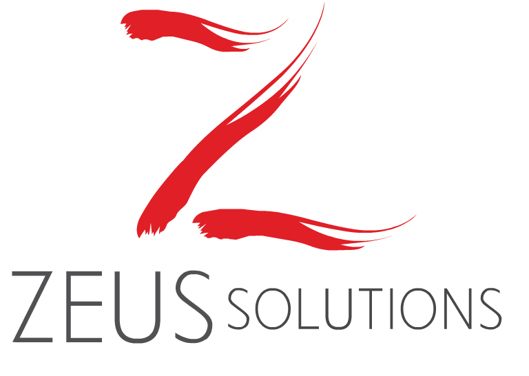 Zeus solutions sl c mo puede un gimnasio ayudar a tu for Gimnasio zeus