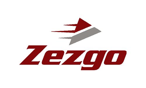 Zezgo Ltd Logo