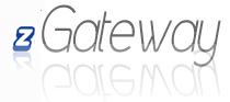 Global ePartners LLC Logo