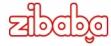 Zibaba Logo