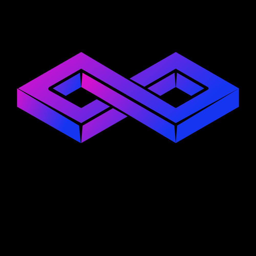 zigbit Logo
