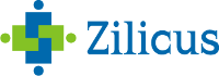 Zilicus Logo