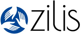 Zilis, LLC Logo
