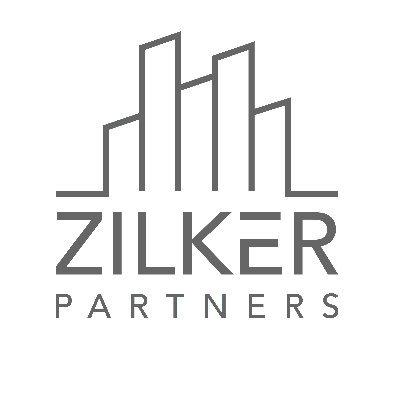 Zilker Partners Logo