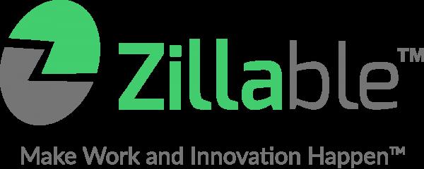 Zillable Logo