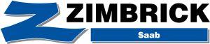 Zimbrick Saab & Used Imports Superstore Logo