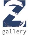 zimmerstewart Logo
