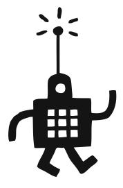 zincroe Logo