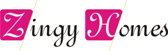 Zingy Marketing Ventures Pvt. Ltd. Logo
