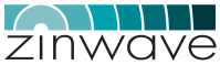 Zinwave Ltd Logo
